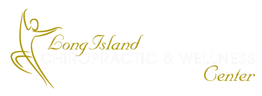 Long Island Chiropractic & Wellness